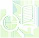 lawpedia